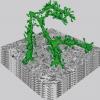 3View 3D Image