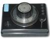 Disc Grinder System