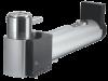 Enfinium Spectrometer