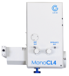 MonoCL4 System