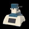 Solarus II Plasma Cleaner