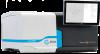 laser ablation system