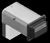 UltraScan Camera