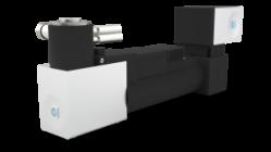 BioContinuum Imaging Filter