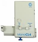 MonoCL4