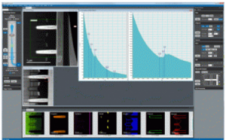 Gatan Microscopy Suite Software