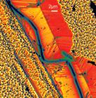 SmartEBIC Photovoltaics Image
