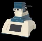 Solarus II システム