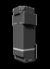 Stela Hybrid-Pixel Camera