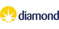 Diamond Light Source - eBIC for Industry