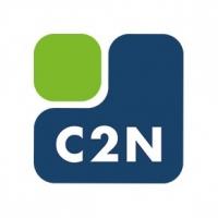 C2N Logo