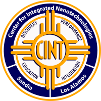 The Center for Integrated Nanotechnologies