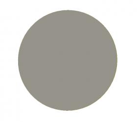 Target (Cr)