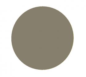 Target (Ir)