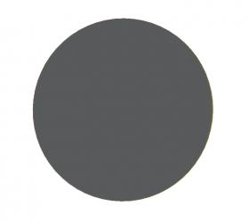Target (Ta)