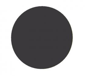 Target (W)