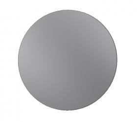 Target (Al2O3)