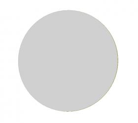 Dual Target Set (Pt/Ir)