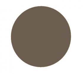 Target (Pd)