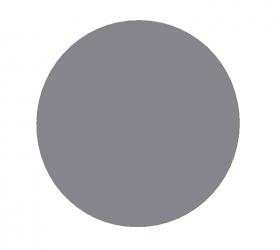 Target (Nb)