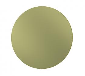 Target (NiO)
