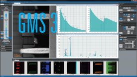 20170216 网络研讨会 Gatan Microscopy Suite 3:体验新的用户界面