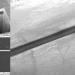 microPREP laser ablation system